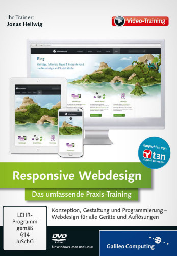 responsive-webdesign-cover